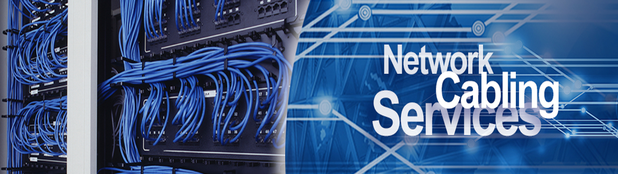 network experts cabling services network experts incNetwork Wiring Services #6